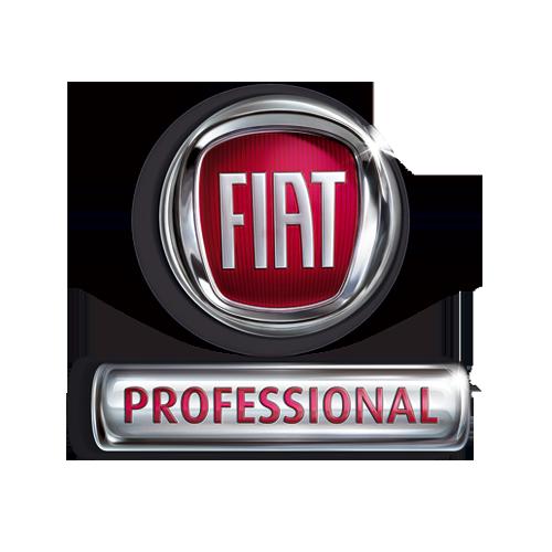 d770ec145e6894 FIAT® Ducato  New FIAT Professional Van Australia