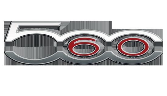Image Alt FIAT 500C