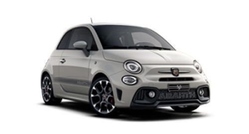 c35dfcadf6 FIAT® Australia  Official Site  New Small Cars   Vans