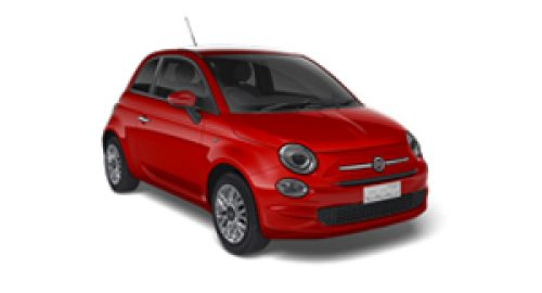 Fiat Australia Official Site New Small Cars Vans