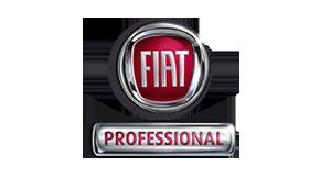 09076e8f2d FIAT® Ducato  New FIAT Professional Van Australia