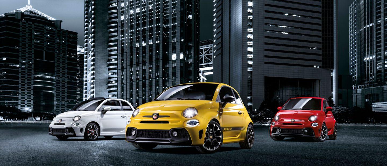 Fiat australia contact